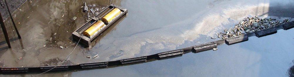 oil-skimmer-spill-response.jpg