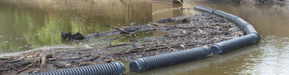 brute-boom-floating-debris.jpg