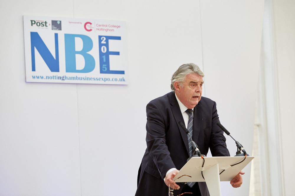 NBE15 262.jpg