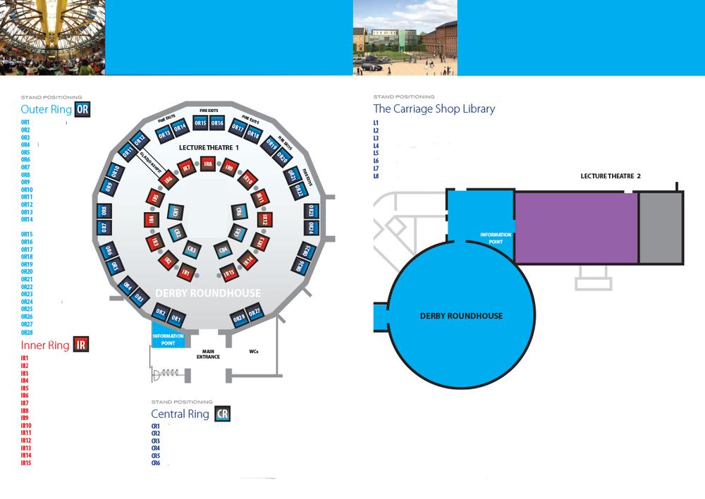 roundhouse floor plan.jpg