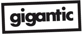 Gigantic-Logo-New.jpg