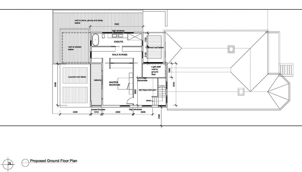 22 DENMARK HILL CP03 CP07 Proposed FFL (1).jpg