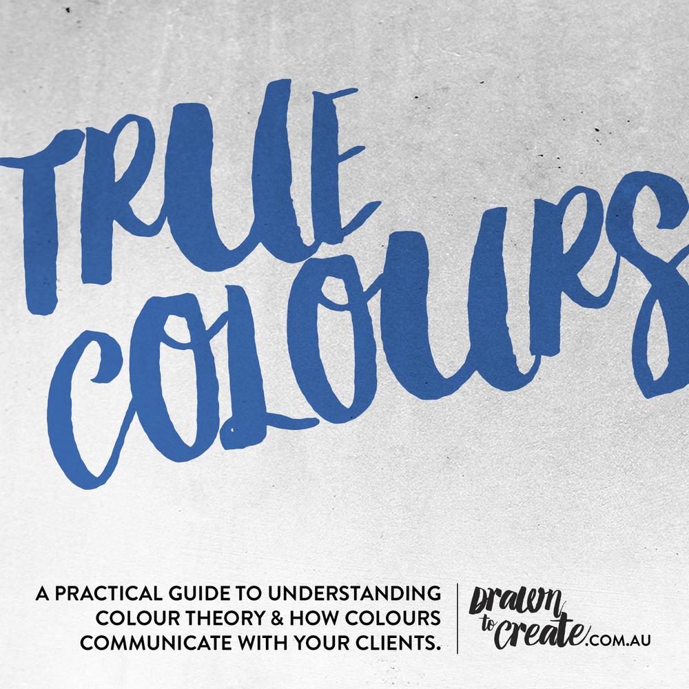 True colours_instra.jpg