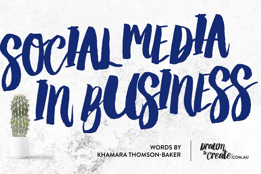 Social media in business.png