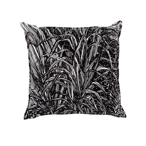 The Jungle Cushion