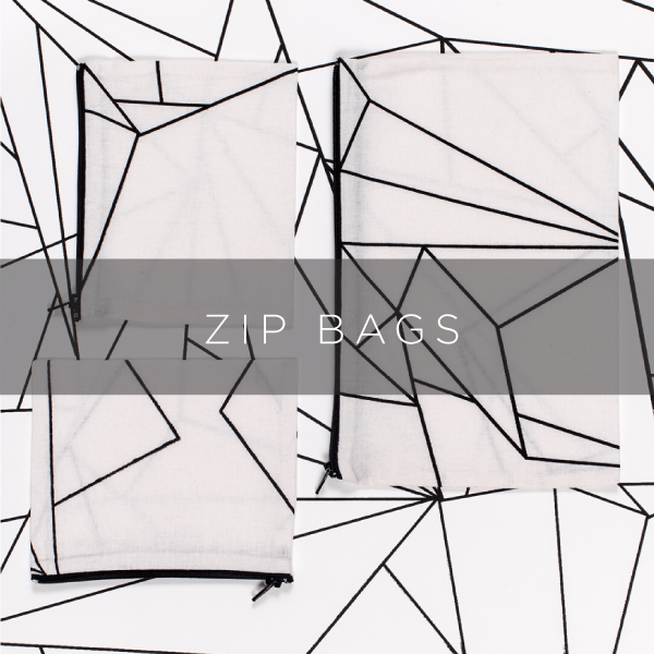 Zip-Bags-Collection-2.png