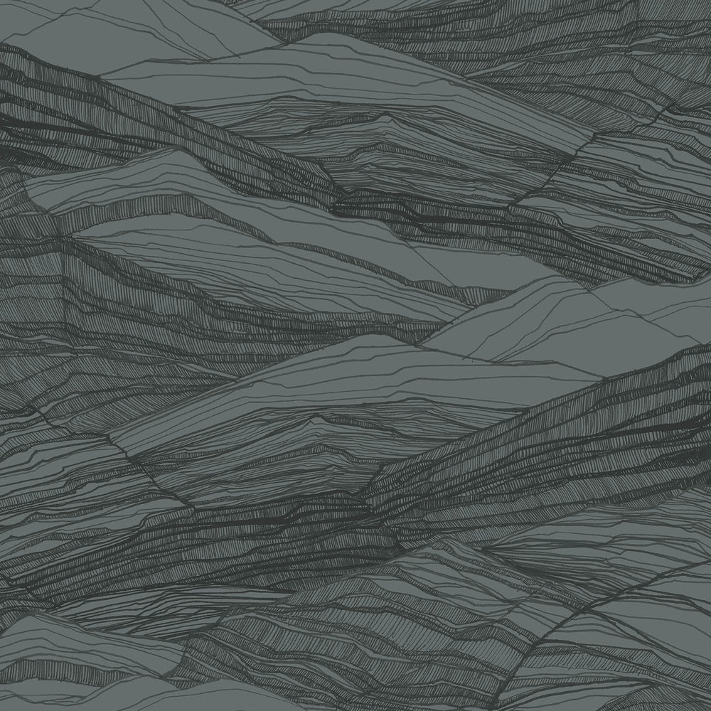 duna granite.jpg