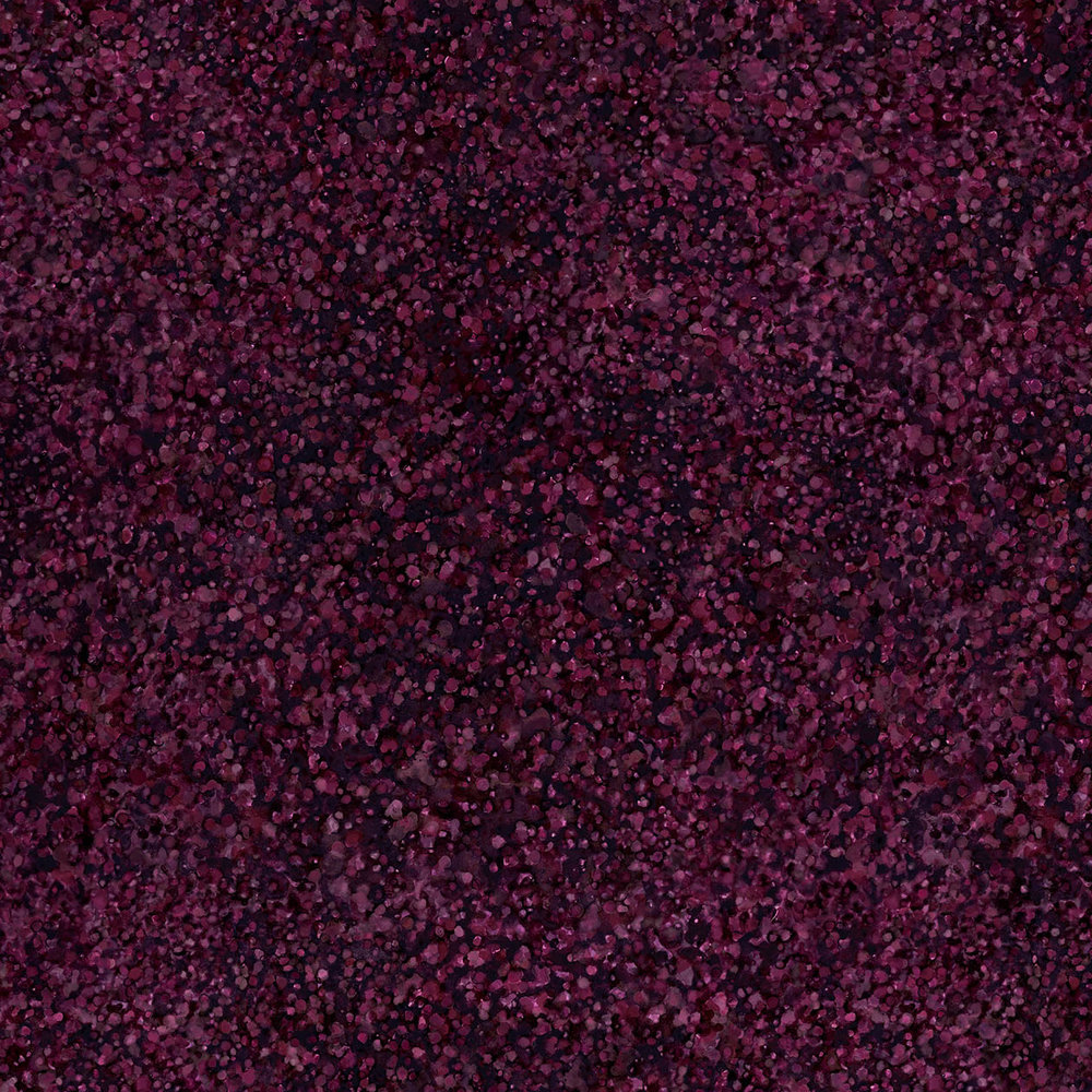 forest floor mulberry.jpg