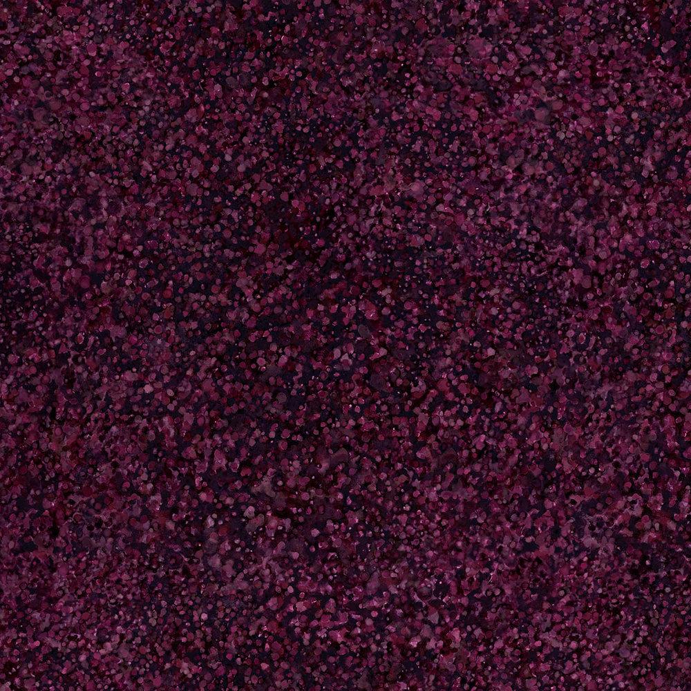 forest floor mulberry.jpg
