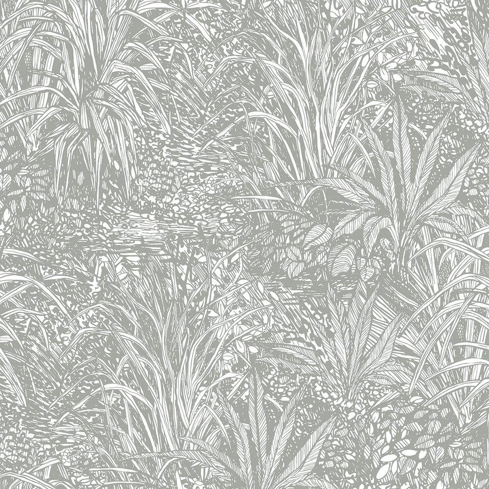 jungle silver ash.jpg