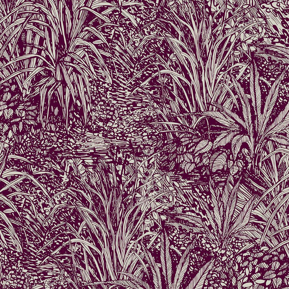 jungle plum.jpg
