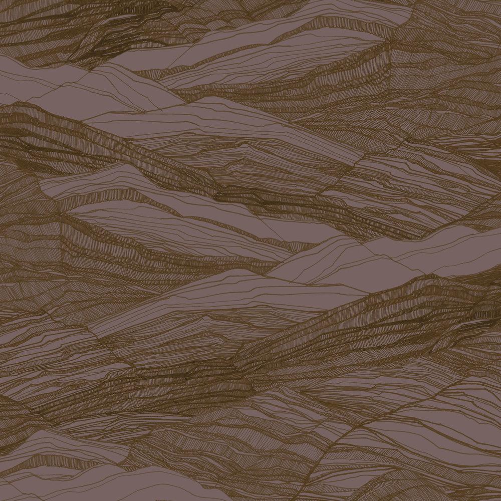 duna  sossusvlei.jpg