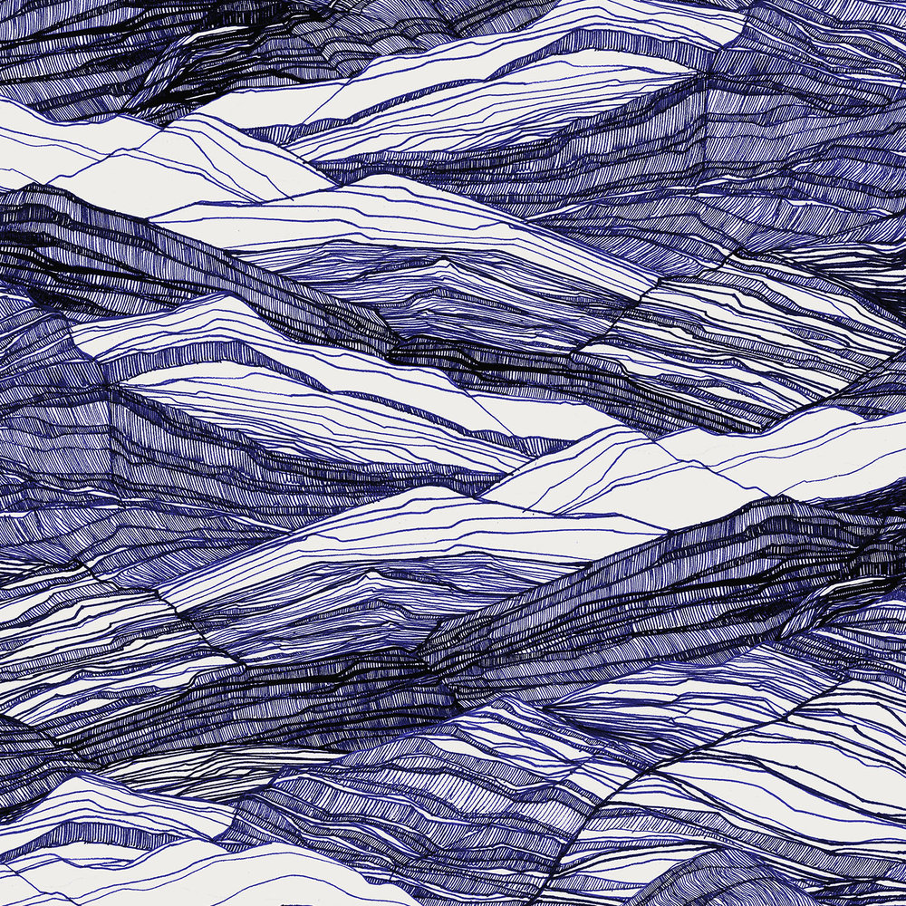duna blue.jpg