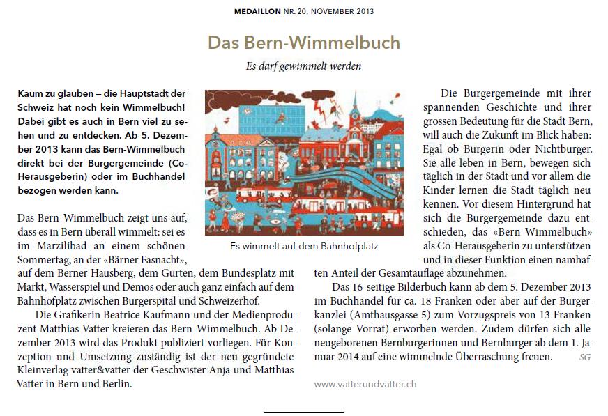 Wimmelbuch-Artikel_Medaillon.pdf.png