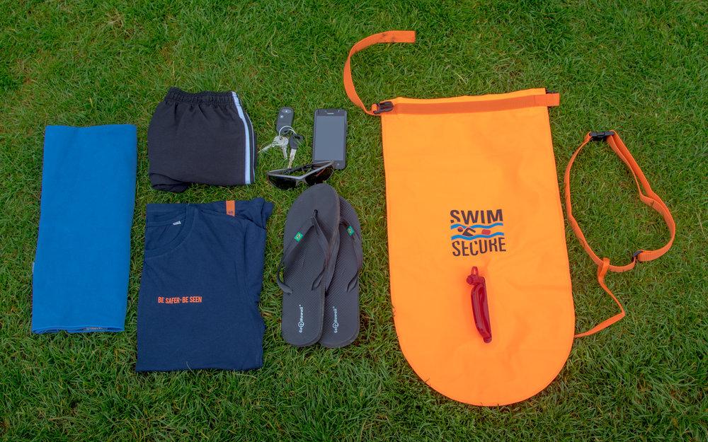 20L Dry Bag Contents.jpg