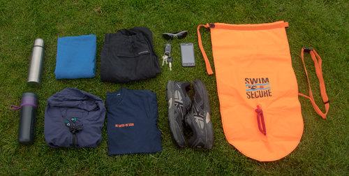 35L Dry Bag Contents.jpg