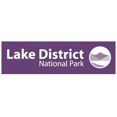 lakedistrict.png