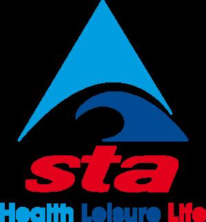 STA+Logo.png