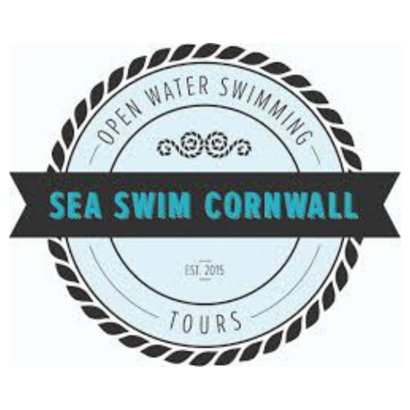 Sea Swim Cornwall.png