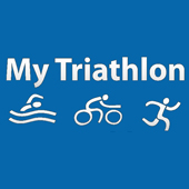 my triathlon.png