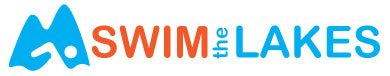 Swim-lakes-logo-final.jpg