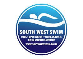 sw swim.jpg