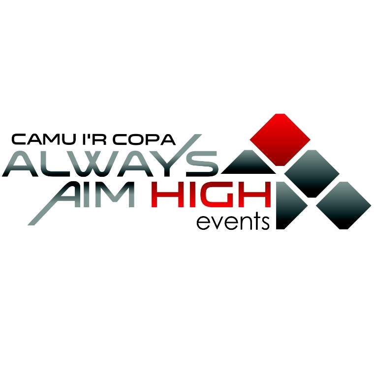 AAH New Logo.png