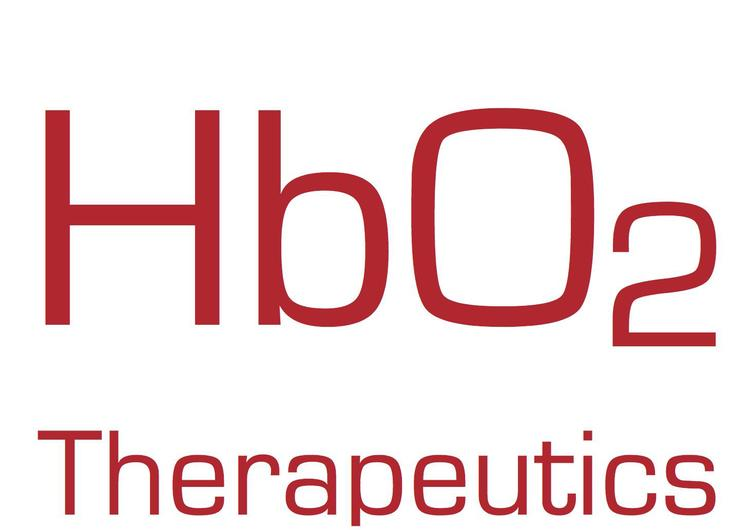 HbO2 Therapeutics