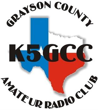 Grayson County Amateur Radio Club