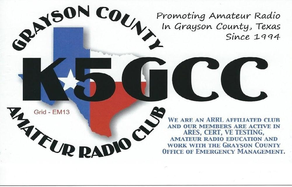 K5GCC QSL Card.jpg