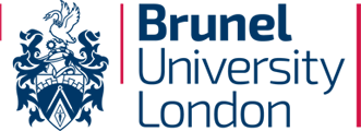 Brunel University London.png