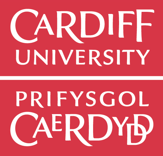 Cardiff University.jpg