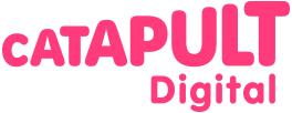 Digital Catapult.png