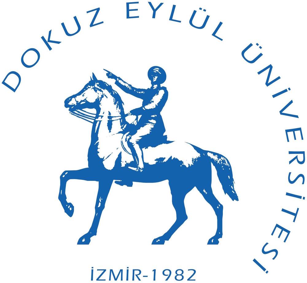 Dokuz Eylul University.jpg