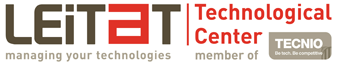 LEITAT Technological Center.png