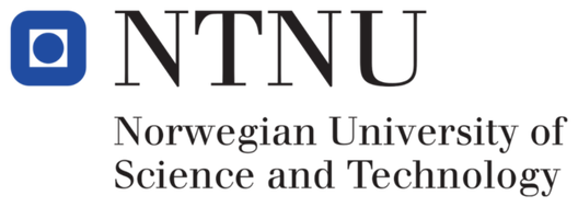 Norges teknisk-naturvitenskapelige universitet (NTNU).png