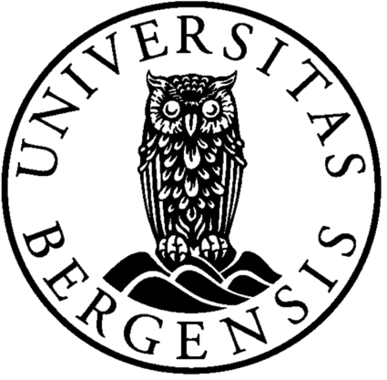 The University of Bergen.png