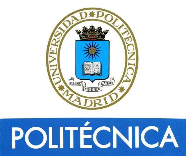 Universidad Politecnica de Madrid.jpg