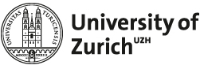 Universitat Zurich.png