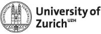 Universitat Zurich.png