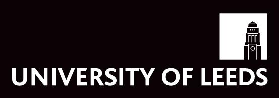 University of Leeds.png