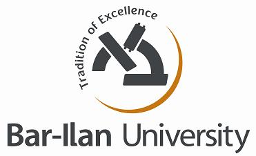 Bar Ilan University.png