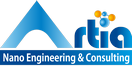 Artia Nano Engineering and Consulting PCC.png