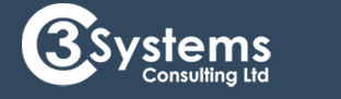 C3 Systems Consulting.png