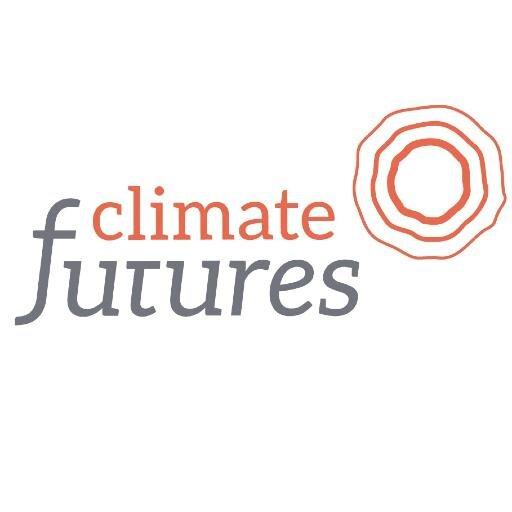 Climate Futures.jpeg