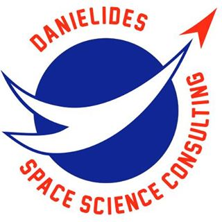 Danielides Space Science Consulting.jpg