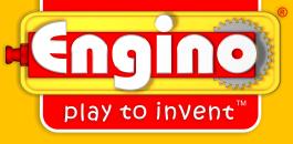 Engino Ltd.jpg