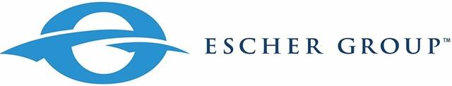Escher Group.jpg
