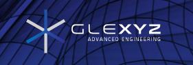 Glexyz.png