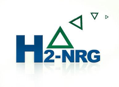 H2-NRG.Ltd.jpg